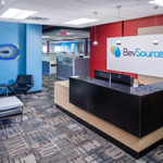 170504_BevSource_S_001