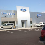 progressive_architecture_lundeen_brothers_ford_retail_001