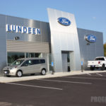 progressive_architecture_lundeen_brothers_ford_retail_002