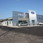 progressive_architecture_lundeen_brothers_ford_retail_003
