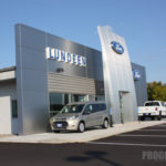 progressive_architecture_lundeen_brothers_ford_retail_004
