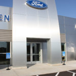 progressive_architecture_lundeen_brothers_ford_retail_007