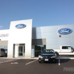 progressive_architecture_lundeen_brothers_ford_retail_008