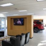progressive_architecture_lundeen_brothers_ford_retail_011